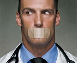 Gagged Doctor.jpeg