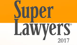 Super Lawyes 2017.jpg